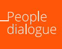 people-dialogue
